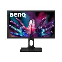 BenQ DesignVue PD2700Q - PD Series - LED monitor - 27