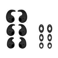 Jabra - ear tips kit for headset