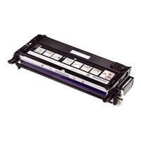 Dell - haute capacité - noir - originale - cartouche de toner