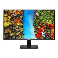 LG 27MP60G-B - LED monitor - Full HD (1080p) - 27
