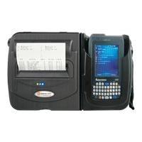 Datamax-O'Neil PrintPAD - label printer - B/W - direct thermal