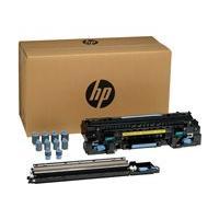 HP - kit unité de fusion pour l'entretien de l'imprimante