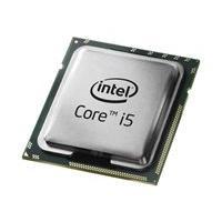 Intel Core i5 6600T / 2.7 GHz processor