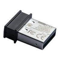 2N - network adapter  ACCS