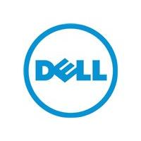 Dell - 1 - original - toner cartridge