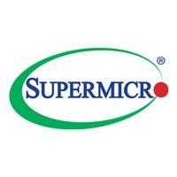 Supermicro SNK-P0048PS processor heatsink - 2U