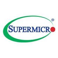Supermicro air duct
