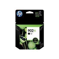 HP 902XL - High Yield - black - original - ink cartridge