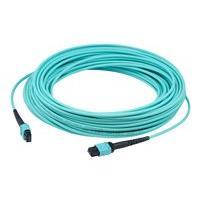 AddOn câble inverseur - 100 m - turquoise