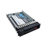 Axiom Enterprise Value EV300 - Disque SSD - 1.2 To - SATA 6Gb/s