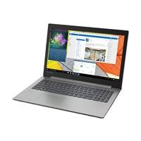 Lenovo IdeaPad 330-15ARR Touch - 15.6