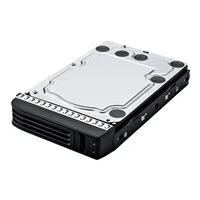 BUFFALO Enterprise - hard drive - 4 TB - SATA 6Gb/s