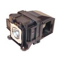 eReplacements ELPLP88-ER, V13H010L88-ER (Compatible Bulb) - projector lamp
