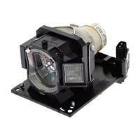 eReplacements DT01431-ER Compatible Bulb - projector lamp