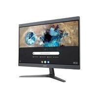 Acer Chromebase CA24I2 - all-in-one - Core i3 8130U 2.2 GHz - 8 GB - SSD 128 GB - LED 23.8