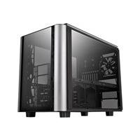 Thermaltake Level 20 XT - tower - extended ATX