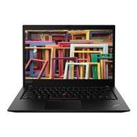 Lenovo ThinkPad T14s Gen 1 - 14