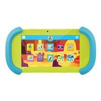Ematic PBS KIDS - tablet - Android 6.0 (Marshmallow) - 16 GB - 7