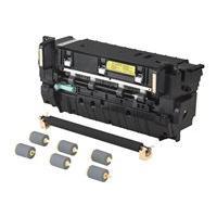 Samsung ML-PMK65K - kit d'entretien