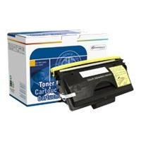 Dataproducts - black - remanufactured - toner cartridge (alternative for: Brother TN700)  Toner Cartridge. OEM Item No. TN700