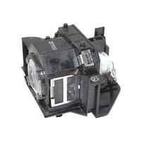 eReplacements ELPLP36-ER Compatible Bulb - projector lamp