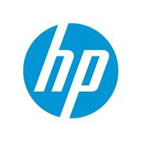 HP Capture and Route - license - 1 fax