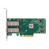 Mellanox ConnectX-4 Lx - network adapter - PCIe 3.0 x8 - 25 Gigabit SFP28 x 1