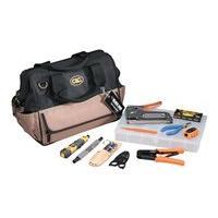 Black Box VoIP Tool Kit kit testeur/outillage réseau