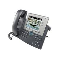 Cisco Unified IP Phone 7945G - VoIP phone