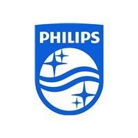 Philips LFH0182 - ear cushion for headphones