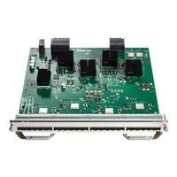 Cisco Catalyst 9400 Series Line Card - commutateur - 24 ports - Module enfichable