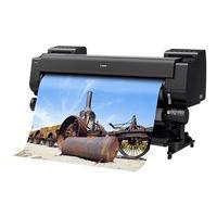 Canon imagePROGRAF PRO-6100 - imprimante grand format - couleur - jet d'encre