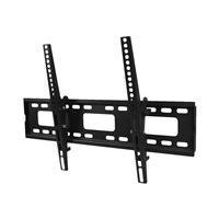 SIIG Low Profile Universal Tilted TV Mount - 32