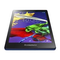 Lenovo TAB 2 A8-50F ZA03 - tablet - Android 5.0 (Lollipop) - 16 GB - 8