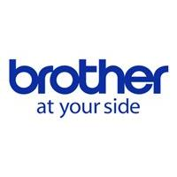 Brother LC-201Ys - yellow - original - ink cartridge