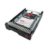 Axiom - Enterprise - disque dur - 300 Go - SAS 12Gb/s