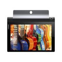 Lenovo Yoga Tablet 3 X50F ZA0H - tablette - Android 5.1 (Lollipop) - 16 Go - 10.1