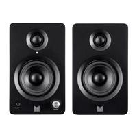 Monolith MM-3 - speakers