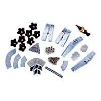 Da-Lite projection screen repair kit