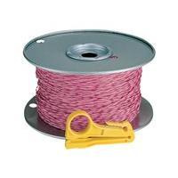 Black Box CAT5 Cable Preparation Tool - dénudeur de câble