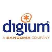 Digium 1TE236BF - ISDN terminal adapter - PRI E1/T1/J1