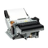 Sanei SK1-V311SF4-LQP-SP - receipt printer - B/W - direct thermal