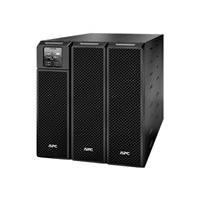 APC Smart-UPS SRT 10000VA - UPS - 10 kW - 10000 VA