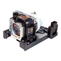 eReplacements Premium Power PRM30-LAMP-ER Compatible Bulb - projector lamp