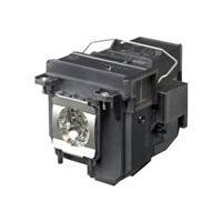 eReplacements ELPLP71-ER, V13H010L71-ER (Compatible Bulb) - projector lamp