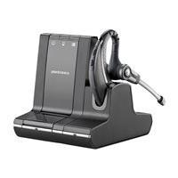 Poly Savi W730 - headset