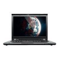 Lenovo ThinkPad T430s - 14