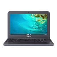 ASUS Chromebook C202XA Q1 - 11.6