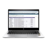 HP EliteBook 840 G6 - Healthcare - 14