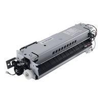 Dell - kit unité de fusion